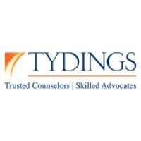 Tydings logo
