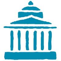 Massachusetts General Physicians ... logo