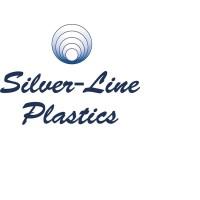 Silver-Line Plastics logo