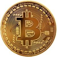 bitcoins trading uk bitcoin marketplace hacked
