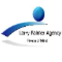 Larry Palmer Insurance Agency Linkedin