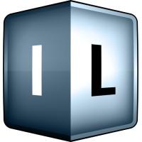 Image Line Software Linkedin