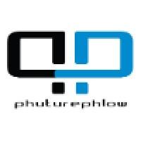 Phuture Phlow Sdn Bhd Linkedin