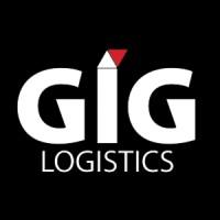GIG Logistics Recruitment 2021, Job Vacancies & Careers (3 Positions)
