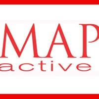 PT. MAP Aktif Adiperkasa   LinkedIn