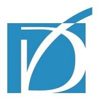 Diedrich Family Insurance | LinkedIn