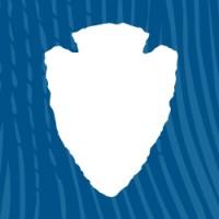 National Park Foundation Linkedin