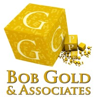 Marketing Agencies in Los Angeles - Bob Gold & Associates