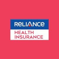 Reliance Health logo