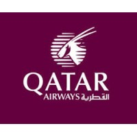 Qatar Airways Recruitment 2021, Careers & Job Vacancies (3 Positions)