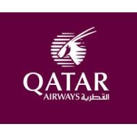 Airport Services Duty Officer at Qatar Airways