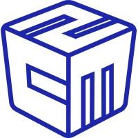 CM2 Construx Inc. | LinkedIn