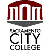 Sacramento City College Mission Statement Employees And Hiring Linkedin
