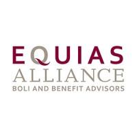 Equias Alliance, LLC   LinkedIn