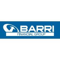 Barri Financial Group Linkedin