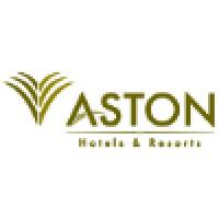 Aston Hotels & Resorts logo