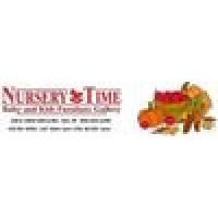 Nursery Time Linkedin