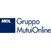 MUTUIONLINE - Quotazioni in tempo reale - liceo-orazio.it
