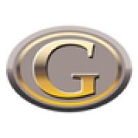 Dick Genthe Chevrolet Inc Linkedin