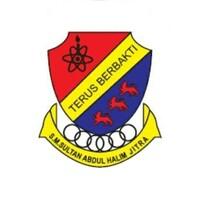 Sekolah Menengah Sultan Abdul Halim Linkedin
