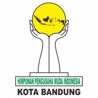 Hipmi Kota Bandung Linkedin