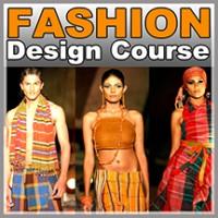 Fashion Institute Linkedin