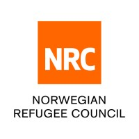 Norwegian Refugee Council (NRC) Recruitment 2021,Vacancies and Careers (3 Positions)