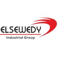 ELSEWEDY INDUSTRIAL GROUP | LinkedIn
