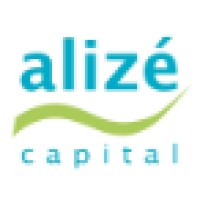 Alize investments fapturbo forexpeacearmy