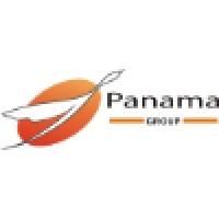 Panama Group Linkedin