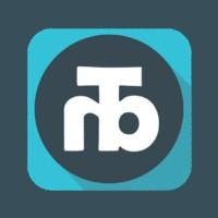 THB   LinkedIn