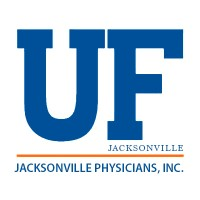 University Of Florida Jacksonville Physicians Inc Linkedin