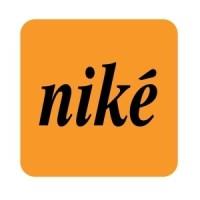 tiendas populares estilo clásico online NIKÉ , spol. s r.o.   LinkedIn