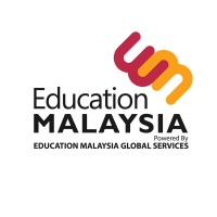 Official Education Malaysia Global Services Linkedin