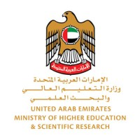 Ministry Of Higher Education And Scientific Research Uae Linkedin