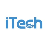 iTech India Private Limited | LinkedIn