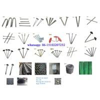 Tianjin Boya Metal Products Co Ltd Linkedin