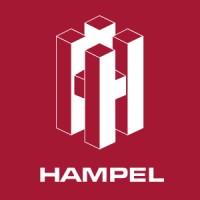 Hampel logo
