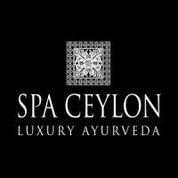 Spa Ceylon Luxury Ayurveda Linkedin