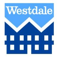 Westdale Asset Management logo
