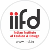 Indian Institute Of Fashion Design Linkedin