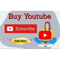 Buy YouTube Subscribers | LinkedIn