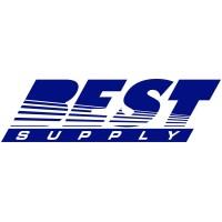 Best Supply logo