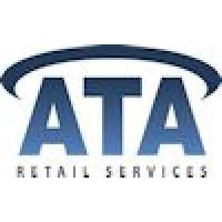 ATA Retail Services logo