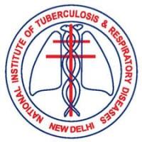 NITRD Hospital MTS Recruitment 2021 (56 Posts) Application Form