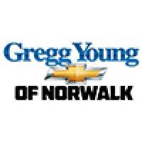 Gregg Young Norwalk >> Gregg Young Chevrolet Of Norwalk Linkedin