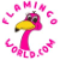 Flamingoworld Com Llc Linkedin