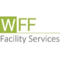 WFF Facility Services logo