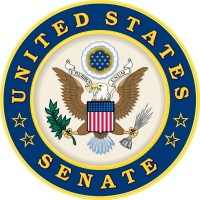 Senate Releases Draft Legislation on Water Programs