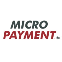 micropayment gmbh dating)